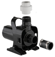 Image F-Series Wet Rotor Pumps