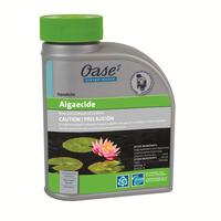 Image AquaActiv Algaecide