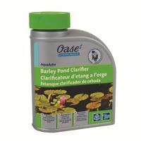 Image AquaActiv Barley Pond Clarifier