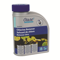 Image Aqua-Activ Chlorine Remover