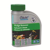 Image Aqua-Activ Sludge Remover