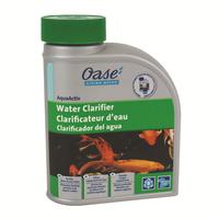 Image AquaActiv Water Clarifier