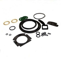 Image Gasket Replacement Kit for FiltoClear 800-4000 (1st Gen)