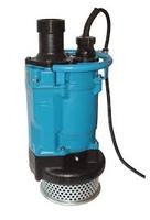 Image Tsurumi submersible pump, Model KTZ45.5