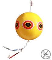 Image Bird-B-Gone Scare Balloon