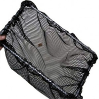 Image Replacement Debris Net for Laguna Skimmer
