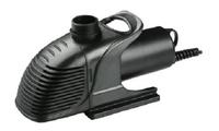 Image Supreme Hydroponics HY-Drive Pumps