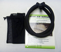 Image Large Air Diffuser
