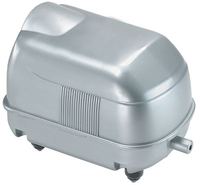 Image Supreme Oxy-Flo High Volume Air Pumps