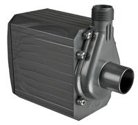 Image Supreme Hydro-Mag Recirculating Pumps