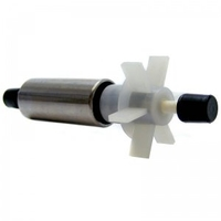 Image Impellers for Water Garden Pumps
