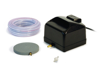 Image Typhoon Aeration Kits
