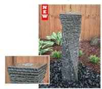 Image Twisted Basalt Column by Easy Pro - 39