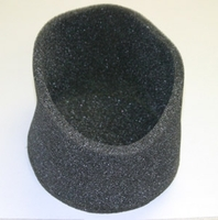 Image Replacement Foam