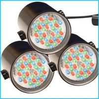 Image Waterglow RGB LED Lighting