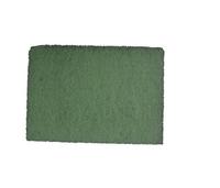 Image PondSweep BioFalls Endless Cascade 2436 Filter mat