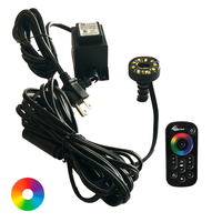 Image LED Color-Changing Fountain Light Kit - 2.5 Watts
