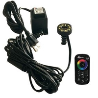 Image LED Color-Changing Fountain Light Kit