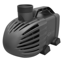 Image Aquascape EcoWave Pumps