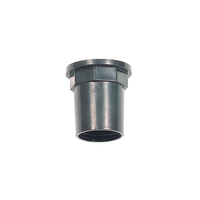 Image Check Valve Adapter for Ecowave Pump - 2