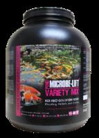 Image Microbe-Lift Variety Mix