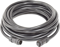 Image Power Cord for RGBW LED Systems