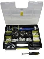 Image Aeration Accessory Tool Kit