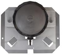 Image Quick Sink Diffuser Assemblies