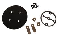 Image Gast 1/8 HP DC12 Compressor Repair Kit