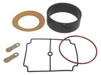Image Repair kit for ERP25/252 compressor