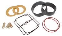 Image Repair kit for ERP50/502 compressor