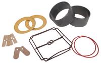 Image Repair kit for ERP75/752 compressor