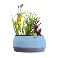 Image Water Creations Deco Planters