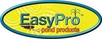 Image Easy Pro