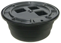 Image Heavy Duty  Round Basin