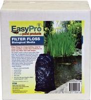 Image Filter Floss Bio-Media
