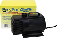 Image Submersible Pond and Waterfall Pumps