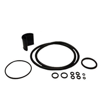 Image Gasket Replacement Kit for FiltoClear 3000 / 4000 / 8000