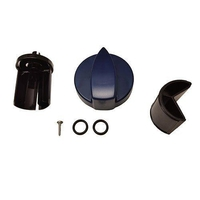 Image Position Handle Kit for FiltoClear 3000 / 4000 / 8000