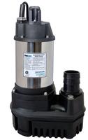 Image ProLine High-Flow Submersible Pumps