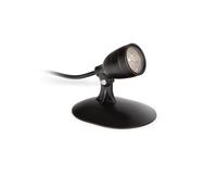 Image Compact 4 Watt Spotlight  - CCCS4