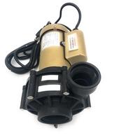 Image Cascade 2400/3600 GPH Pump