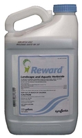 Image Reward Herbicide
