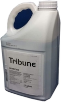 Image Tribune Liquid Herbicide - 2.5 gallons