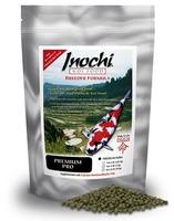 Image Dainichi Pro Premium Medium Pellets