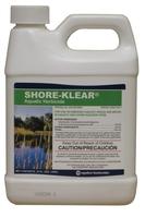 Image Shore-Klear - Quart