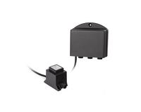 Image InfiColor 3 Light Wiring Kit