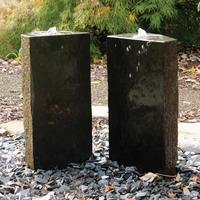 Image Split Face Double Basalt Kit
