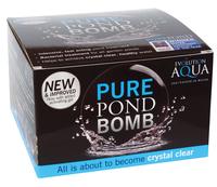 Image PURE Pond Bomb