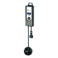 Image Smart Pond Thermometer
